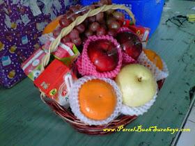 Parcel Buah Surabaya bisa diantar (Klik gambar untuk membuka)