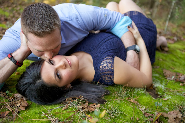 Gay dating service in glendale california