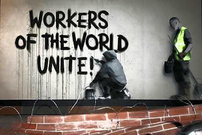 wow unite