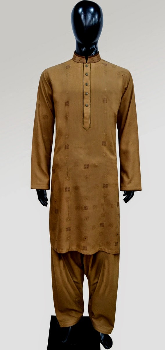 Men's Formal Kurta