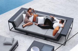 Best Sofa Set Designs best sofa designs 2011 | 2011 modern sofa set designs | fabric
