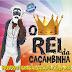 O Rei Da Caçambinha - Verão 2015