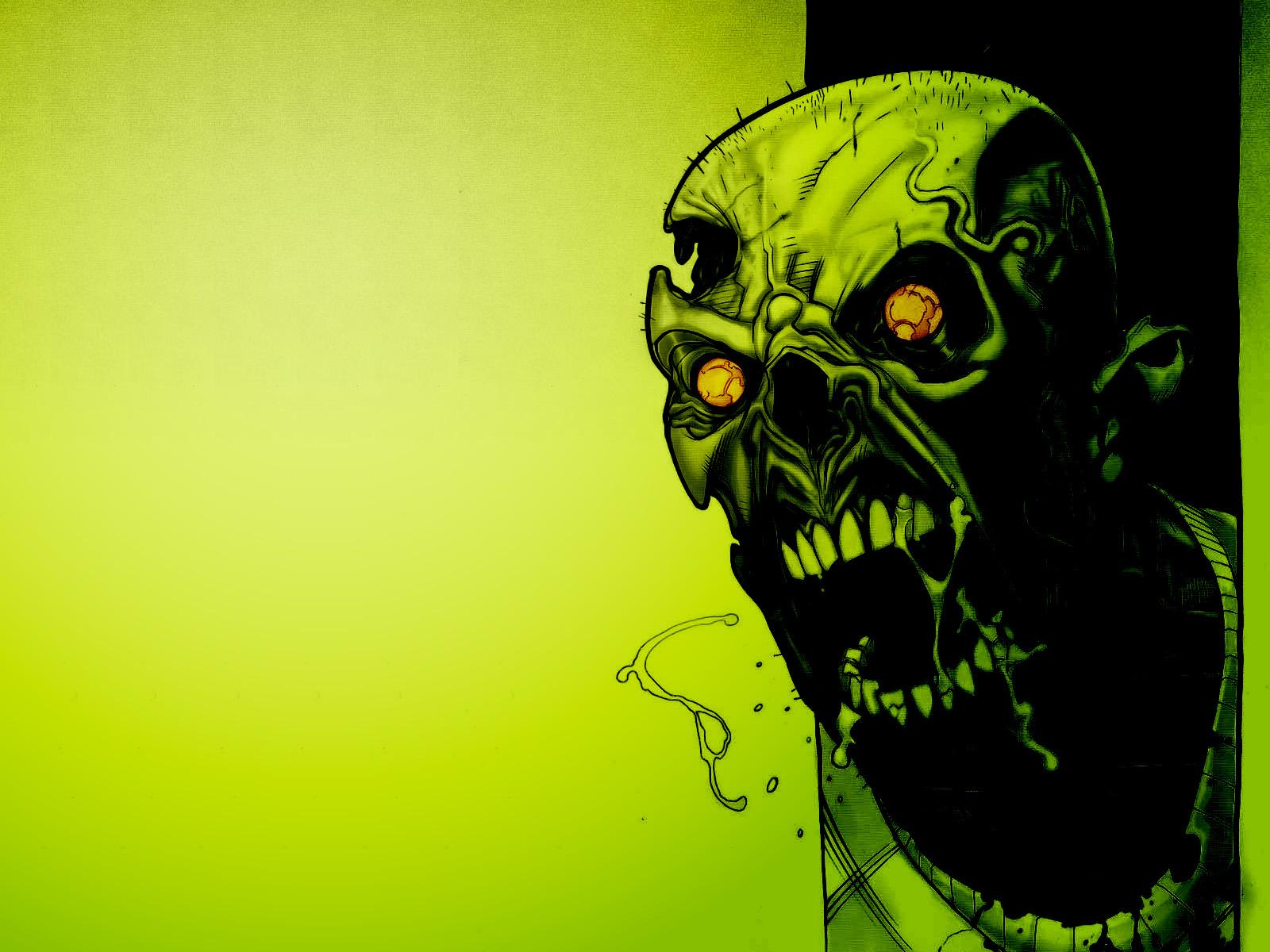 Fantastic   Wallpaper Home Screen Skull - skull%252Bwallpapers%252Bfor%252Bdesktop-3  You Should Have_742989.jpg