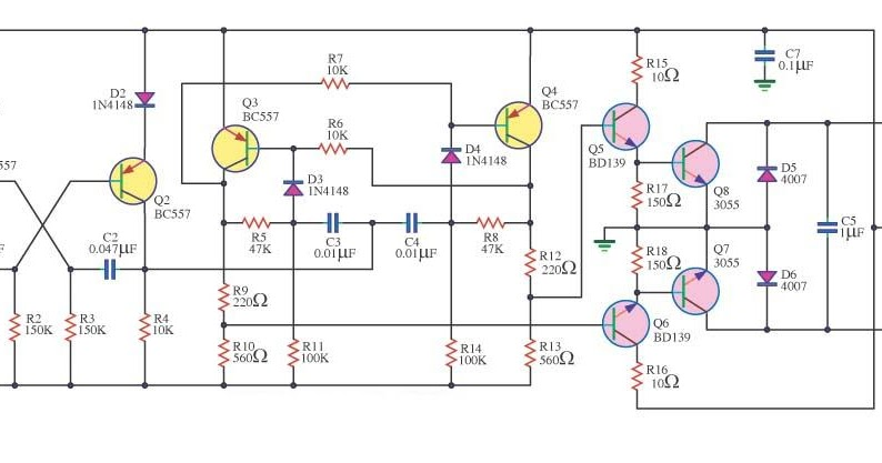 wiring diagram for 220v the wiring diagram 220v switch wiring diagram nilza wiring diagram