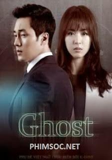 Bóng Ma Vtc19|| Ghost Vtc9