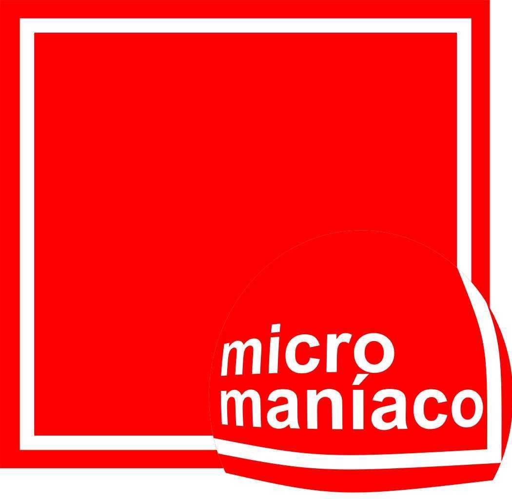 micromaníaco