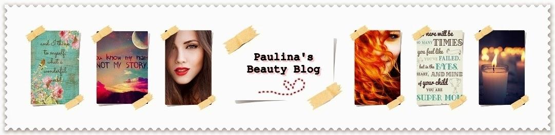 Blog dla nastolatek