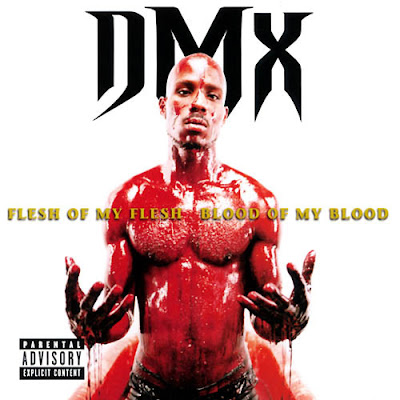 DMX-Flesh_Of_My_Flesh_Blood_Of_My_Blood-1998-FaiLED_INT