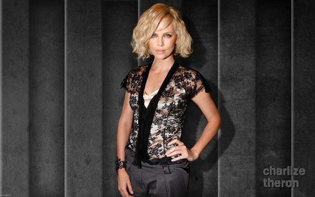 Charlize Theron high resolution pictures, Charlize Theron hot hd wallpapers, Charlize Theron hd photos latest, Charlize Theron latest photoshoot hd, Charlize Theron hd pictures, Charlize Theron biography, Charlize Theron hot   Charlize Theron,Charlize Theron biography,Charlize Theron mini biography,Charlize Theron profile,Charlize Theron biodata,Charlize Theron info,mini biography for Charlize Theron,biography for Charlize Theron,Charlize Theron wiki,Charlize Theron pictures,Charlize Theron wallpapers,Charlize Theron photos,Charlize Theron images,Charlize Theron hd photos,Charlize Theron hd pictures,Charlize Theron hd wallpapers,Charlize Theron hd image,Charlize Theron hd photo,Charlize Theron hd picture,Charlize Theron wallpaper hd,Charlize Theron photo hd,Charlize Theron picture hd,picture of Charlize Theron,Charlize Theron photos latest,Charlize Theron pictures latest,Charlize Theron latest photos,Charlize Theron latest pictures,Charlize Theron latest image,Charlize Theron photoshoot,Charlize Theron photography,Charlize Theron photoshoot latest,Charlize Theron photography latest,Charlize Theron hd photoshoot,Charlize Theron hd photography,Charlize Theron hot,Charlize Theron hot picture,Charlize Theron hot photos,Charlize Theron hot image,Charlize Theron hd photos latest,Charlize Theron hd pictures latest,Charlize Theron hd,Charlize Theron hd wallpapers latest,Charlize Theron high resolution wallpapers,Charlize Theron high resolution pictures,Charlize Theron desktop wallpapers,Charlize Theron desktop wallpapers hd,Charlize Theron navel,Charlize Theron navel hot,Charlize Theron hot navel,Charlize Theron navel photo,Charlize Theron navel photo hd,Charlize Theron navel photo hot,Charlize Theron hot stills latest,Charlize Theron legs,Charlize Theron hot legs,Charlize Theron legs hot,Charlize Theron hot swimsuit,Charlize Theron swimsuit hot,Charlize Theron boyfriend,Charlize Theron twitter,Charlize Theron online,Charlize Theron on facebook,Charlize Theron fb,Charlize Theron family,Charlize Theron wide screen,Charlize Theron height,Charlize Theron weight,Charlize Theron sizes,Charlize Theron high quality photo,Charlize Theron hq pics,Charlize Theron hq pictures,Charlize Theron high quality photos,Charlize Theron wide screen,Charlize Theron 1080,Charlize Theron imdb,Charlize Theron hot hd wallpapers,Charlize Theron movies,Charlize Theron upcoming movies,Charlize Theron recent movies,Charlize Theron movies list,Charlize Theron recent movies list,Charlize Theron childhood photo,Charlize Theron movies list,Charlize Theron fashion,Charlize Theron ads,Charlize Theron eyes,Charlize Theron eye color,Charlize Theron lips,Charlize Theron hot lips,Charlize Theron lips hot,Charlize Theron hot in transparent,Charlize Theron hot bed scene,Charlize Theron bed scene hot,Charlize Theron transparent dress,Charlize Theron latest updates,Charlize Theron online view,Charlize Theron latest,Charlize Theron kiss,Charlize Theron kissing,Charlize Theron hot kiss,Charlize Theron date of birth,Charlize Theron dob,Charlize Theron awards,Charlize Theron movie stills,Charlize Theron tv shows,Charlize Theron smile,Charlize Theron wet picture,Charlize Theron hot gallaries,Charlize Theron photo gallery