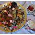 شهيوات عيد الاضحى 2015 : لحم العيد مشوي في الفرن
