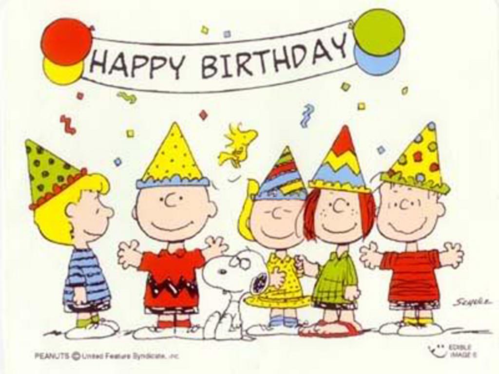 http://3.bp.blogspot.com/-uZfEq7REMFY/UD2ldRCI3WI/AAAAAAAAJSE/rEWHhZpVatw/s1600/happy_birthday_peanuts_gang_Wallpaper_vkblc-1.jpg