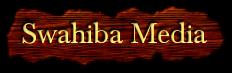 Swahiba Media