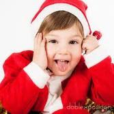 niño alegre en navidad.jpg