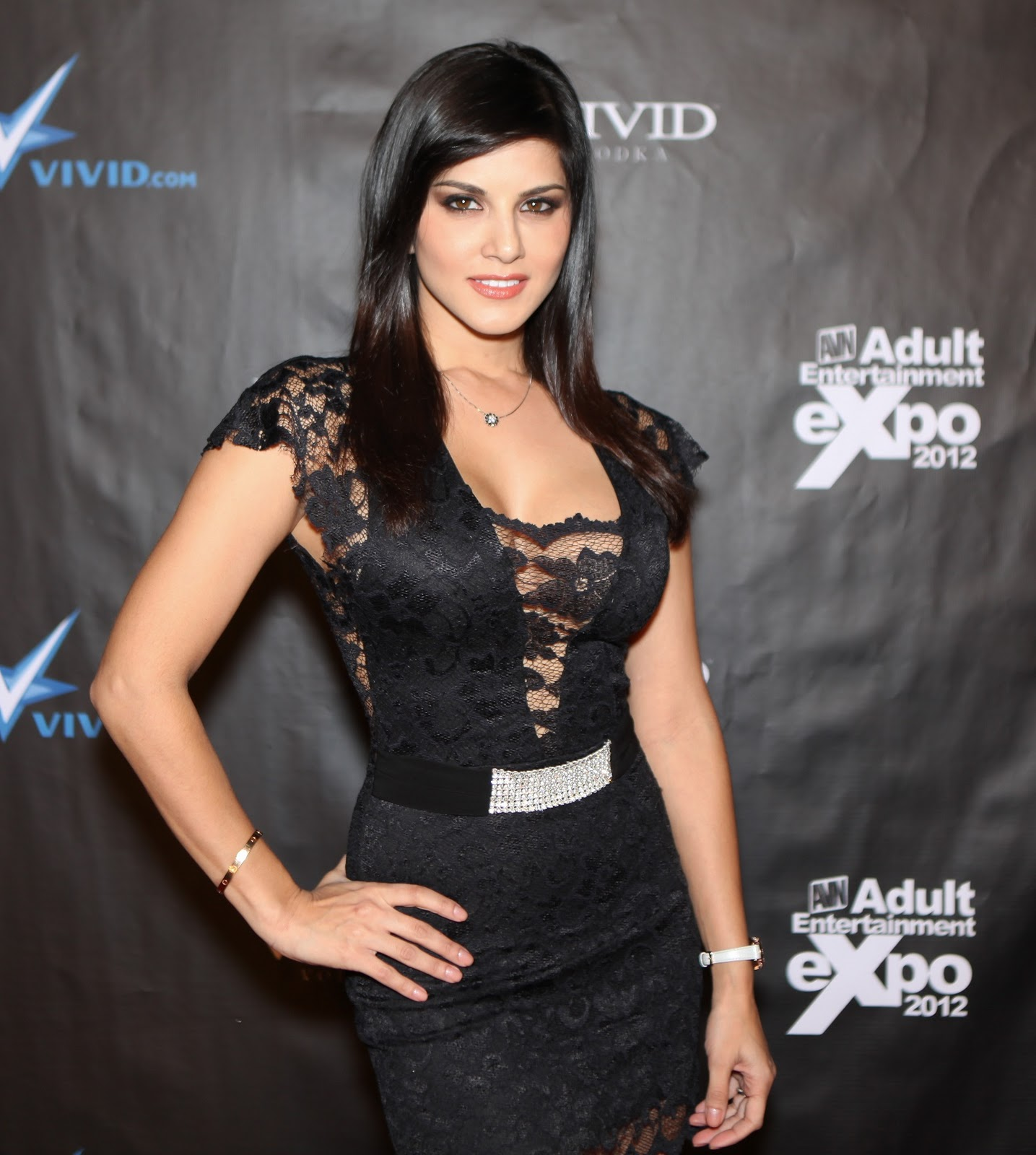 Ces adult awards at