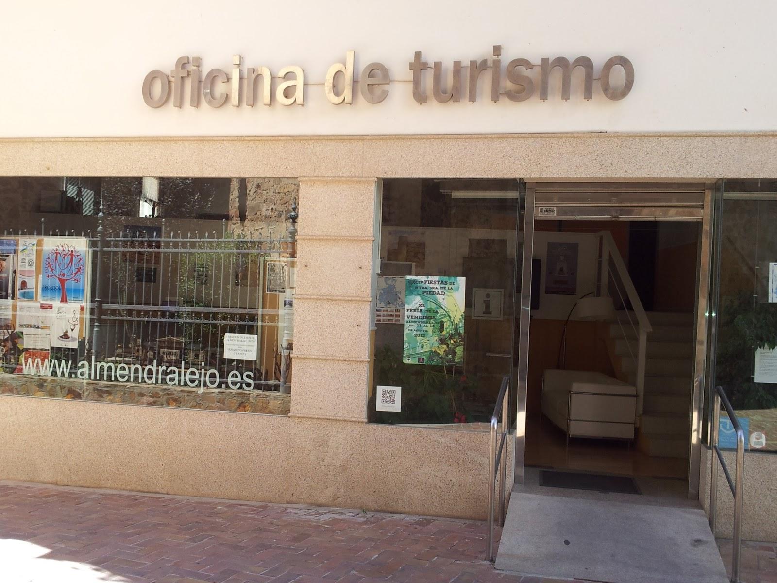 radio comarca de barros noticias almendralejo 107