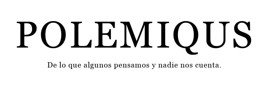 POLEMIQUS