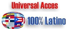 Universal 100%