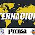 RSF alerta a presidente Enrique Peña Nieto sobre violencia contra periodistas