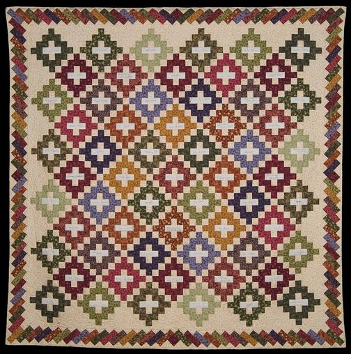 Civil War Quilts Civil War Reproduction Album Quilt Pattern New Civil War Quilt Patterns