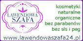 LawendowaSzafa24