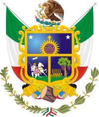 Escudo del Estado Querétaro