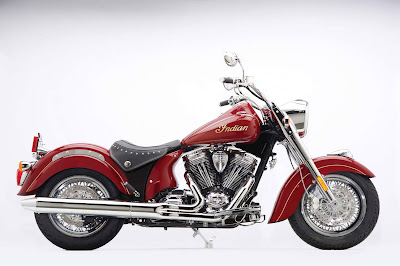 2011-Indian-Chief-Classic-red