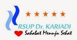 RSUP Dr Kariadi