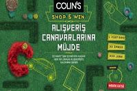 Colins-Çekiliş-Kampanyası-Colin's-Fiat-500-Çekiliş-Kampanyası