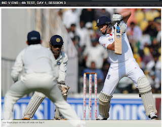 Joe-Root-IND-V-ENG-4th-TEST-DAY-1