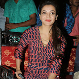 Kajal+Agarwal+Latest+Photos+at+Govindudu+Andarivadele+Movie+Teaser+Launch+CelebsNext+8181
