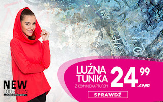 ebutik.pl/tra-pol-1326888547-Tunika-z-kominem-24-99.html?affiliate=marcelkafashion