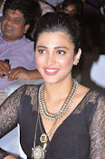 Shruti Haasan New photos-thumbnail-8