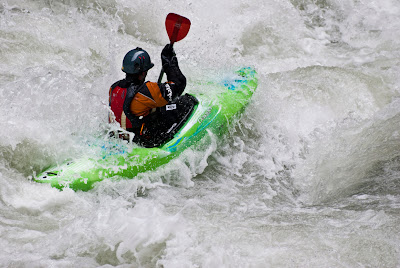 Dagger Kayaks, Dagger Mamba 8.6, Kokatat, Drysuit, Kayaking, Washington, Creeking, Whitewater, Professorpaddle, Team Dagger, Team Kokatat, Snapdragon, Werner, Daniel Patrinellis, Fluid as a lifestyle