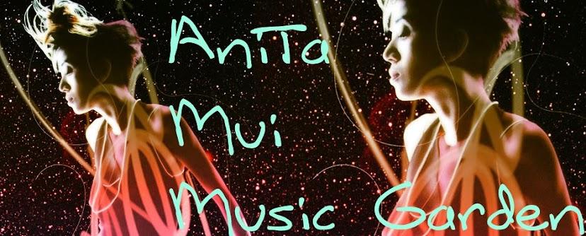 anita mui music garden