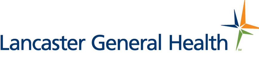 Lancaster General Health Student Externship and Jobs