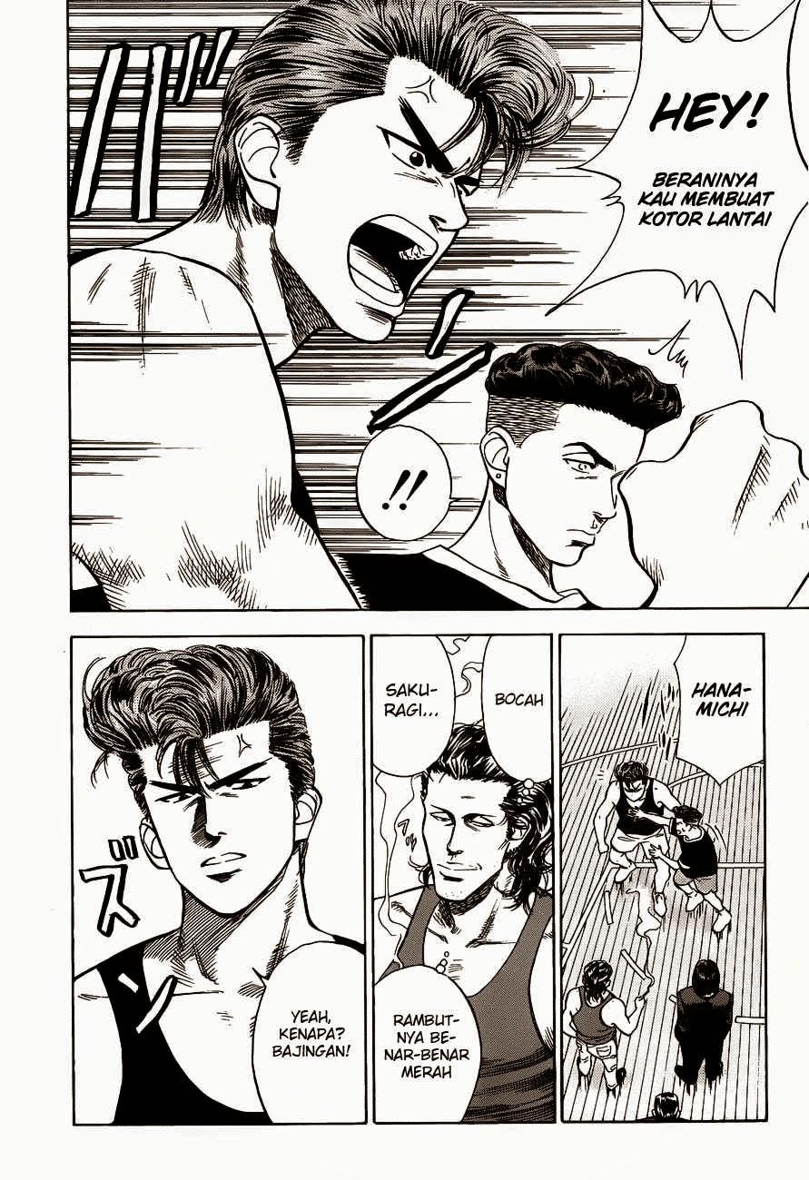 Komik slam dunk 056 - chapter 56 57 Indonesia slam dunk 056 - chapter 56 Terbaru 16|Baca Manga Komik Indonesia|Mangacan