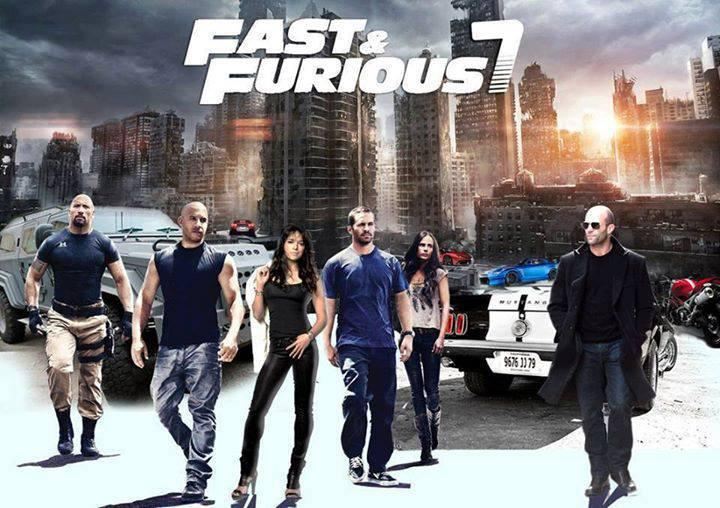 fast furious 7 fast and furious 7 fast and furious 7 new images. Black Bedroom Furniture Sets. Home Design Ideas