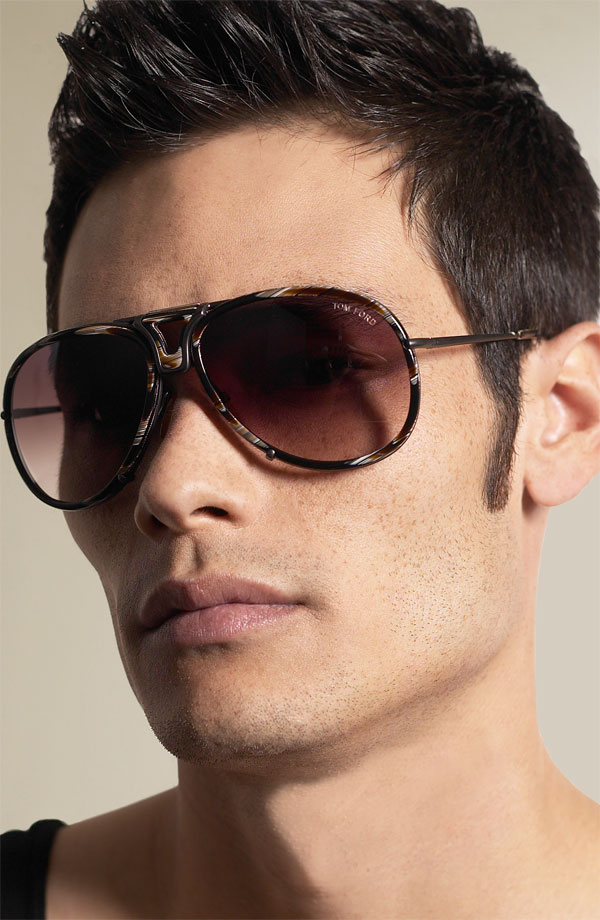 Top fashion sunglasses for men photos and videos What style glasses are in fashion 2015