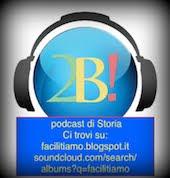 Soundcloud-classe 2^B