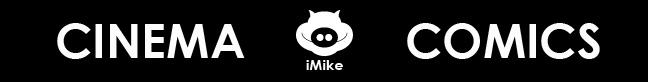 Michele Marchitto - iMike - Cinema - Comics