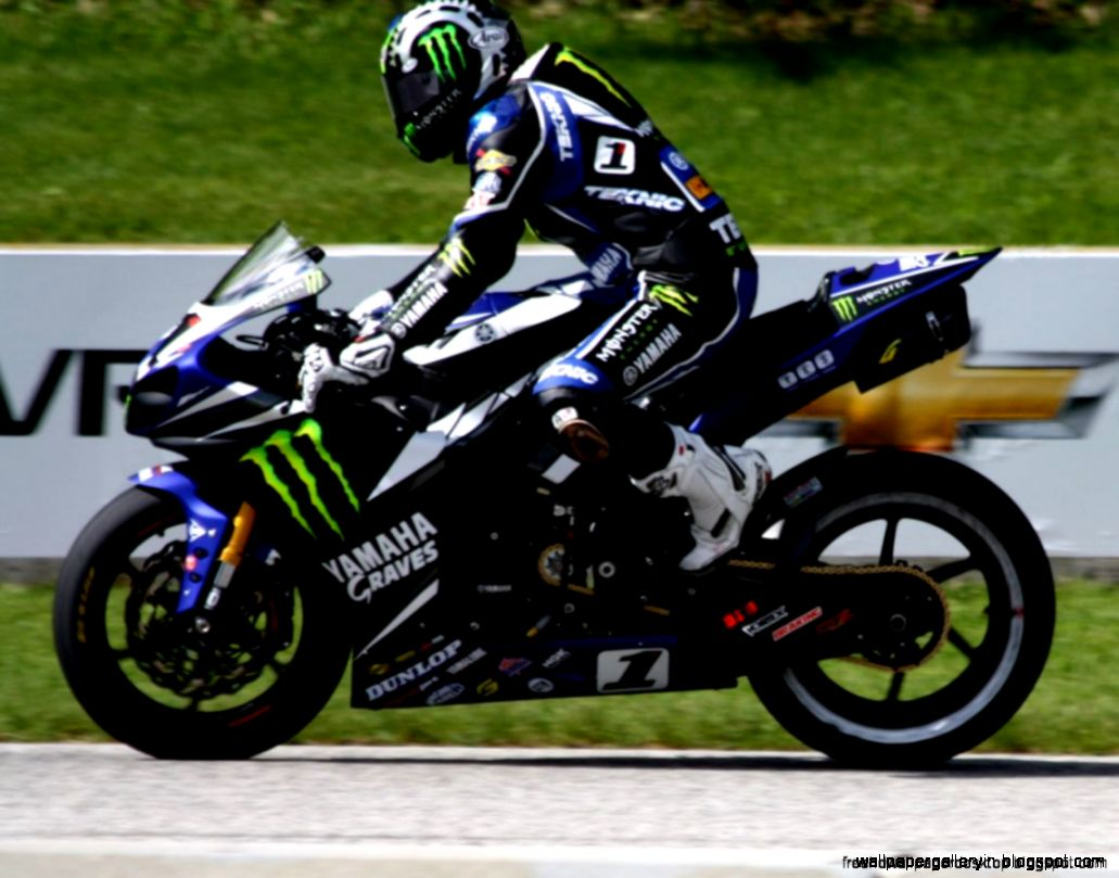 Superbike Josh Hayes Road America Hd  Free High Definition Wallpapers