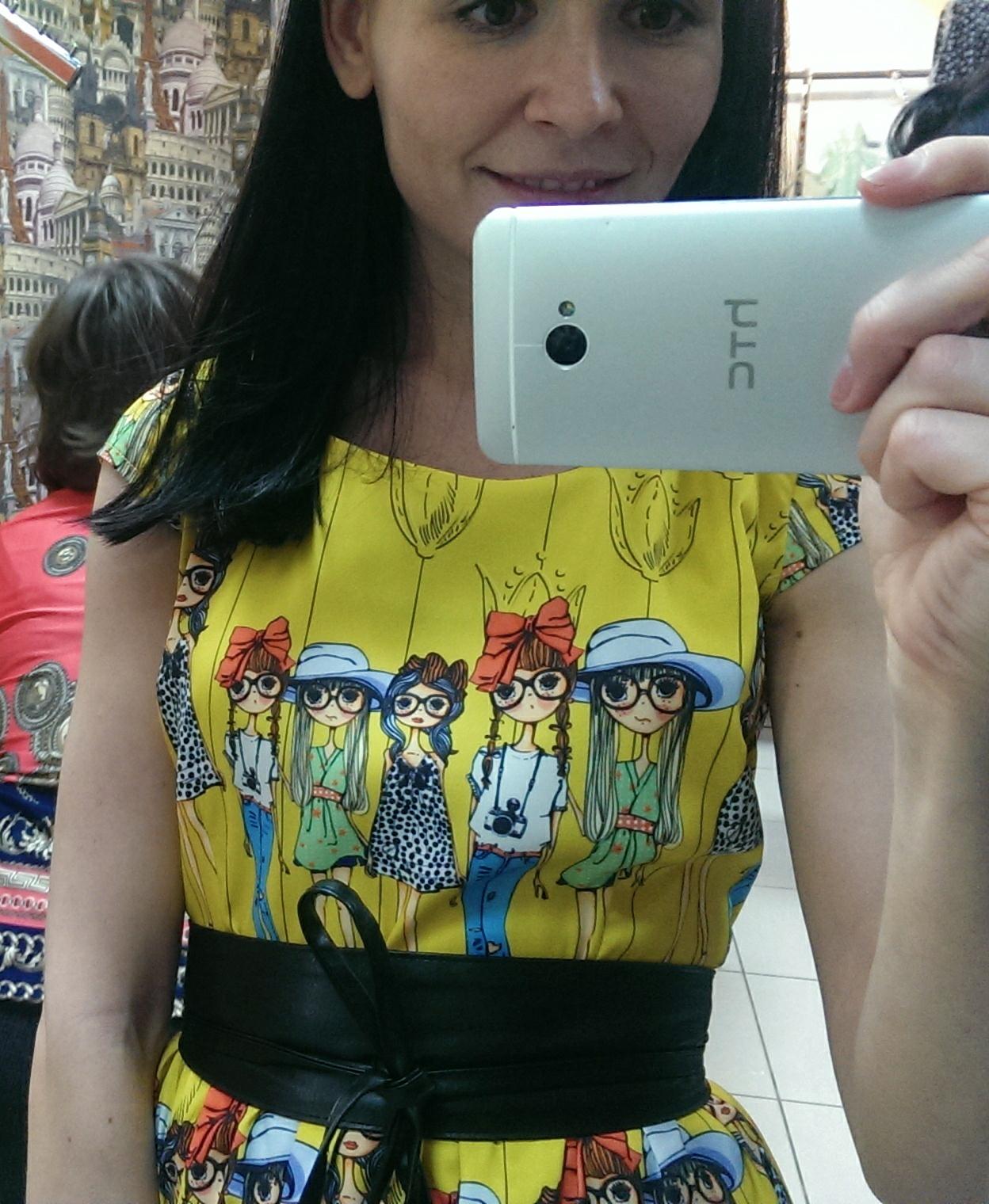 Русская девушка с большой грудью отрабатывает оценку 24 фотография