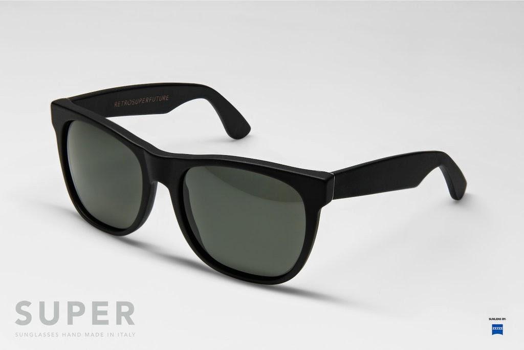 http://www.ontfront.com/?wpsc-product=super-classic-black-matte