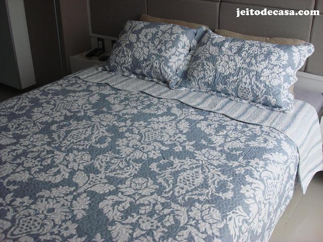 roupa-de-cama-suite-colcha