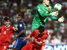 فرنسا كأس العالم  للشباب