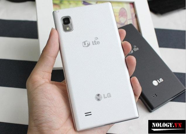 LG LTE 2