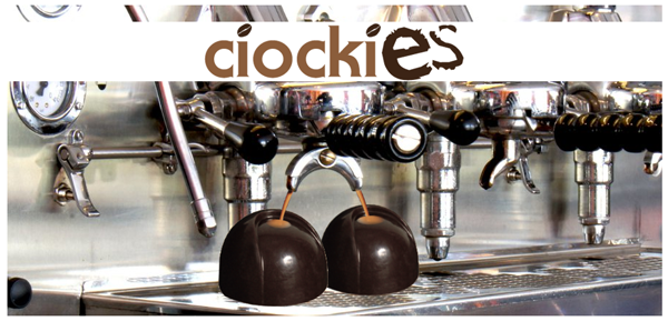 Ciockies