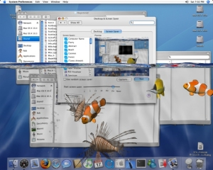 Download Desktop Bergerak 3D | Full Serial number
