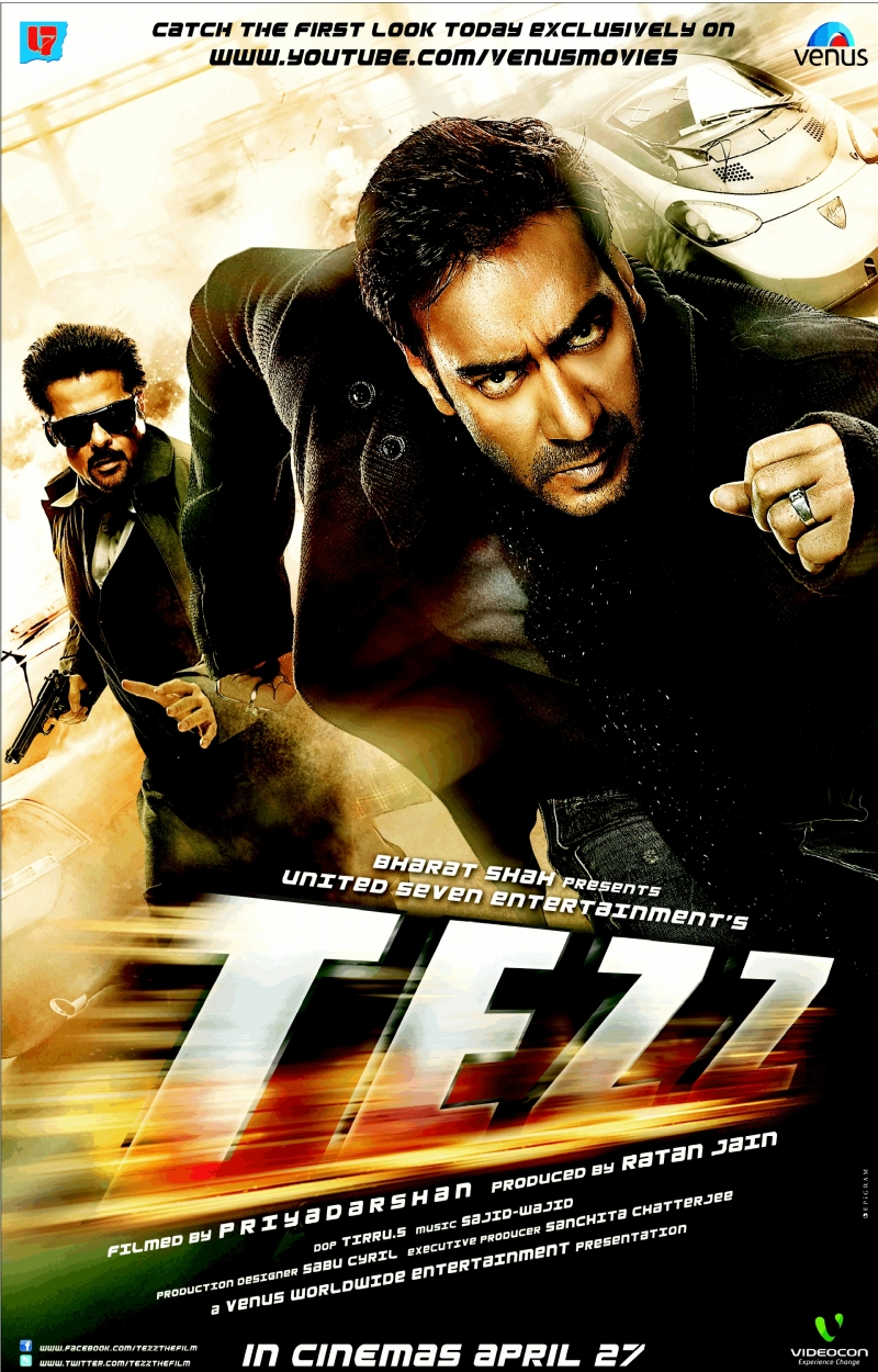 Tezz+full+movie+free+download+mediafire+