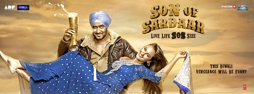 sardar hindi movies free